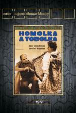 Film Homolka a tobolka (Homolka a tobolka) 1972 online ke shlédnutí