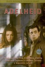 Film Adelheid (Adelheid) 1970 online ke shlédnutí