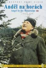 Film Anděl na horách (Angel in the Mountains) 1955 online ke shlédnutí