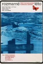 Film Rozmarné léto (Capricious Summer) 1968 online ke shlédnutí