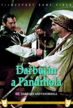 Film Dařbuján a Pandrhola (Darbujan a Pandrhola) 1960 online ke shlédnutí