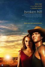 Film Vězeňská kapela (Broken Hill) 2009 online ke shlédnutí