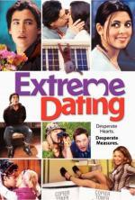 Film Extrémní seznamka (Extreme Dating) 2005 online ke shlédnutí