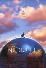 Film Všude dobře, doma nejlíp (North) 1994 online ke shlédnutí