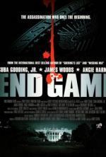 Film Konec hry (End Game) 2006 online ke shlédnutí