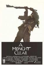 Film Hlídka v Ardenách (A Midnight Clear) 1992 online ke shlédnutí