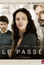 Film Minulost (The Past) 2013 online ke shlédnutí