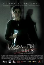 Film La Casa del fin de los tiempos (The House of the End Times) 2013 online ke shlédnutí