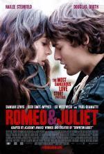 Film Romeo and Juliet (Romeo and Juliet) 2013 online ke shlédnutí