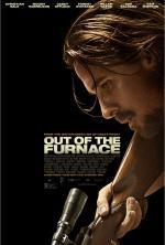 Film Out of the Furnace (Out of the Furnace) 2013 online ke shlédnutí