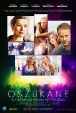 Film Oszukane (Oszukane) 2013 online ke shlédnutí