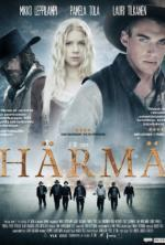 Film Tenkrát na severu (Härmä) 2012 online ke shlédnutí