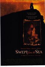 Film Zrozeni z moře (Swept from the Sea) 1997 online ke shlédnutí