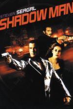 Film Stíny minulosti (Shadow Man) 2006 online ke shlédnutí