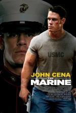 Film Voják (The Marine) 2006 online ke shlédnutí