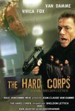 Film Elita armády (The Hard Corps) 2006 online ke shlédnutí