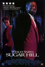 Film Sugar Hill (Sugar Hill) 1993 online ke shlédnutí