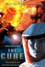 Film Smrtící lék (The Cure) 2014 online ke shlédnutí