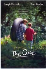 Film Lék (The Cure) 1995 online ke shlédnutí