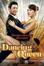 Film Daensing Kwin (Dancing Queen) 2012 online ke shlédnutí