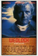 Film Obojek (Wedlock) 1991 online ke shlédnutí