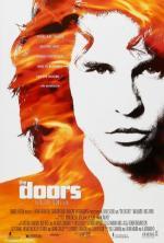 Film The Doors (The Doors) 1991 online ke shlédnutí