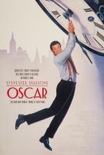 Film Oscar (Oscar) 1991 online ke shlédnutí