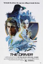 Film Řidič (The Driver) 1978 online ke shlédnutí