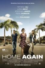 Film Domov neznámý (Home Again) 2012 online ke shlédnutí