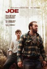 Film Joe (Joe) 2013 online ke shlédnutí