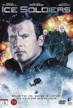 Film Ice Soldiers (Ice Soldiers) 2013 online ke shlédnutí