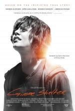 Film Gimme Shelter (Gimme Shelter) 2013 online ke shlédnutí