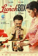 Film Cizí oběd (The Lunchbox) 2013 online ke shlédnutí