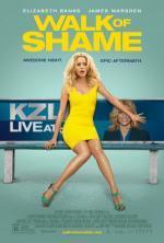 Film Walk of Shame (Walk of Shame) 2014 online ke shlédnutí