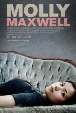 Film Molly Maxwell (Molly Maxwell) 2013 online ke shlédnutí