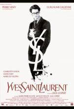 Film Yves Saint Laurent (Yves Saint Laurent) 2014 online ke shlédnutí