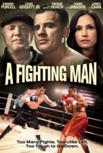 Film A Fighting Man (A Fighting Man) 2014 online ke shlédnutí