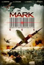 Film The Mark (The Mark) 2012 online ke shlédnutí