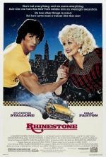 Film Kočičí zlato (Rhinestone) 1984 online ke shlédnutí