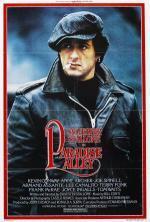 Film Cesta k ráji (Paradise Alley) 1978 online ke shlédnutí