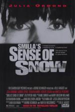 Film Stopy ve sněhu (Smilla's Feeling for Snow) 1997 online ke shlédnutí