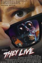 Film Jsou mezi námi (They Live) 1988 online ke shlédnutí