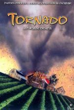 Film Ničivá hrozba (Nature Unleashed: Tornado) 2005 online ke shlédnutí