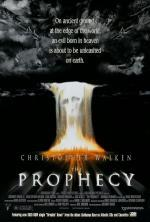 Film Boží armáda (The Prophecy) 1995 online ke shlédnutí