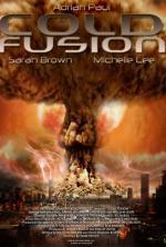 Film Studená fúze (Cold Fusion) 2011 online ke shlédnutí