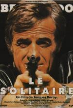 Film Samotář (Le solitaire) 1987 online ke shlédnutí