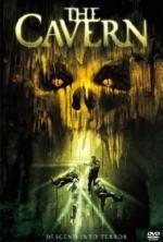 Film Smrtící temnota (The Cavern) 2005 online ke shlédnutí