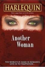 Film Harlequin 2 - Jiná žena (Another Woman) 1994 online ke shlédnutí