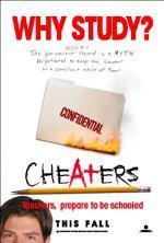 Film Spolek machrů (Cheats) 2002 online ke shlédnutí