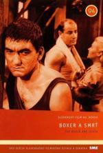 Film Boxer a smrť (The Boxer) 1963 online ke shlédnutí